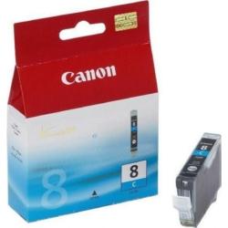 Canon CLI8 Patron Cyan IP 4200