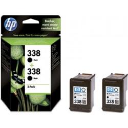 HP C9730A Toner Black 13k No.645A (Eredeti)