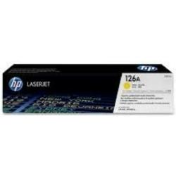 HP CF311A Toner Cyan 31,5k No.826 (Eredeti)