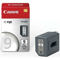 Canon PGI9 Patron Clear