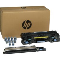 HP LJ M806,M830 Maintenance kit C2H57A