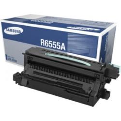 Samsung SCX6555 Dob 80K  SCX-R6555A/SEE (SV223A) (Eredeti)