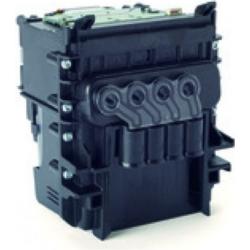 HP F9J81A Nyomtatófej-készlet No.729 (Eredeti)