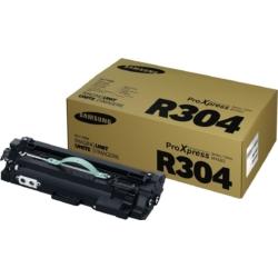 Samsung SLM4583 Dob 100k  MLT-R304/SEE (SV150A) (Eredeti)