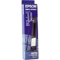 Epson LX300 színes szalag (Eredeti)