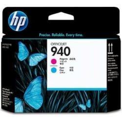HP C4901A Printhead M&C No.940 (Eredeti)