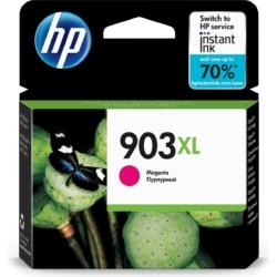 HP T6M07AE Patron Mag. No.903XL (Eredeti)