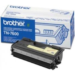 Brother TN7600 toner (Eredeti)