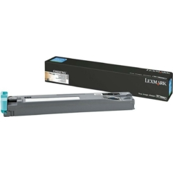 Lexmark X95x/C950 szemetes 30k (Eredeti) C950X76G