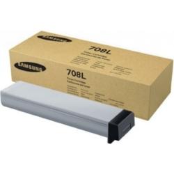Samsung SLK4250/4300 Black Toner  MLT-D708L/ELS (SS782A) (Eredeti)