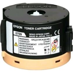 Epson M200,MX200 Dupla Toner (Eredeti)