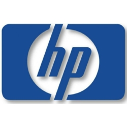 HP M577 ADF Maintenance kit W5U23A/B5L52A 75K