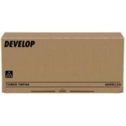 Develop ineo4050/4750 Toner TNP44 (Eredeti)