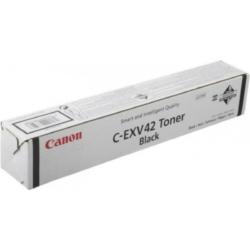 Canon C-EXV 42 Black Toner (Eredeti)