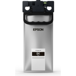Epson T9461 Patron Black 10K 136,7ml (Ererdeti)