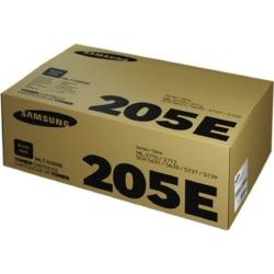 Samsung ML3710 Toner 10K  MLT-D205E/ELS (SU951A) (Eredeti)