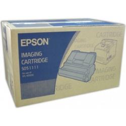 Epson EPLN3000 Toner 17K (Eredeti)