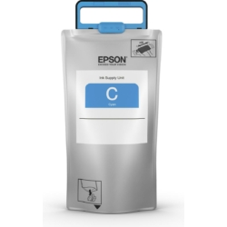 Epson T8692 Patron Cy 75K (Eredeti)
