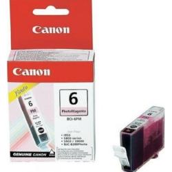 Canon BCI6 Patron Magenta Photo