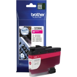 Brother LC3239XLM tintapatron (Eredeti)