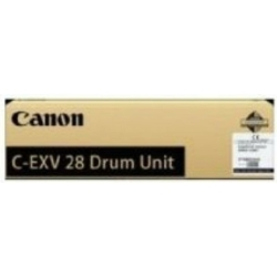 Canon C-EXV 28 Drum Black (Eredeti)