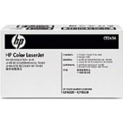 HP CLJ CP4025 Tonergyűjtő tartályCE265A 36K