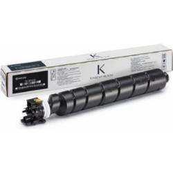 Kyocera TK-8335 Toner Black (Eredeti)