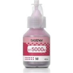 Brother BT5000M tintatartály (Eredeti)