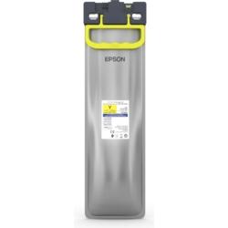 Epson T05B4 Patron Yellow 50K (Eredeti)