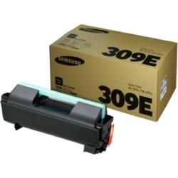 Samsung ML 5515/6515 Toner 40k  MLT-D309E/ELS (SV090A) (Eredeti)