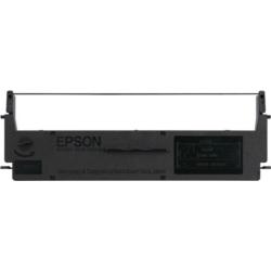 Epson LQ50 szalag (Eredeti)