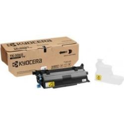 Kyocera TK-3060 Toner (Eredeti)