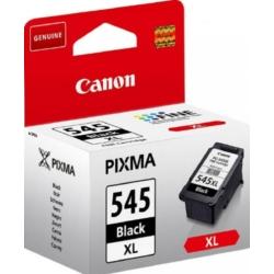 Canon PG545XL Patron Black