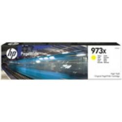 HP F6T83AE Patron Y. 7k No.973X (Eredeti)
