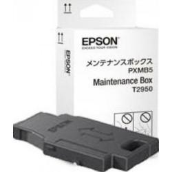 Epson T2950 Maintenance Box (Eredeti)