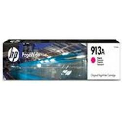 HP F6T78AE Patron Mag. 3k No.913A(Eredeti)