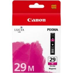 Canon PGI29 Patron Magenta Pro1
