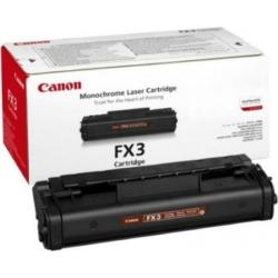 Canon FX3 Toner 2,7k L200/220/240
