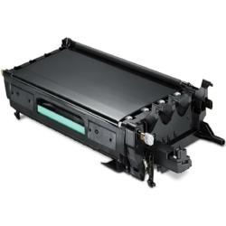 Samsung CLP 620/670 Transfer Belt  CLT-T508/SEE (SU421A) (Eredeti)