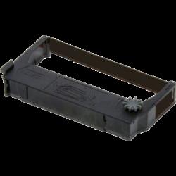 Epson ERC23B szalag (Eredeti)