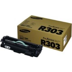 Samsung SLM4580 Dob 100K  MLT-R303/SEE (SV145A) (Eredeti)
