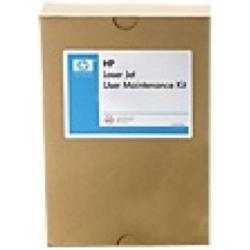 HP LJ P4014/4015 Maintenance kit CB389A