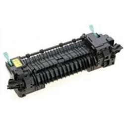 Epson C2800 Fuser unit 100K (Eredeti)