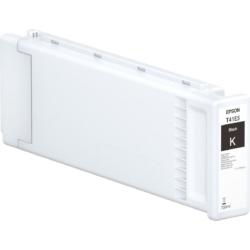 Epson T41E5 Patron Black 700ml /o/
