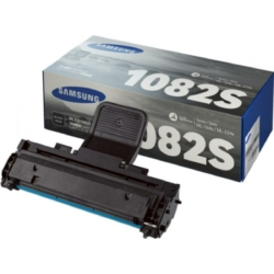 Samsung ML 1640/2240 Toner  MLT-D1082S/ELS (SU781A) (Eredeti)