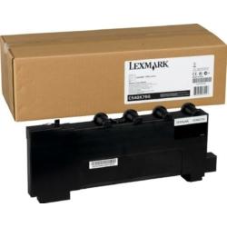 Lexmark CS/CX/31x/41x/51x/C54x/X54x szemetes 18k (Eredeti) C540X75G