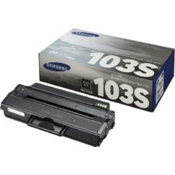 Samsung ML 2950 Toner 1,5k  MLT-D103S/ELS (SU728A) (Eredeti)