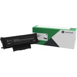 Lexmark B2236 Bk toner 1,2k (Eredeti)