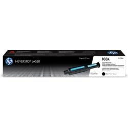 HP W1103A Neverstop Toner Reload Kit No.103A (Eredeti)