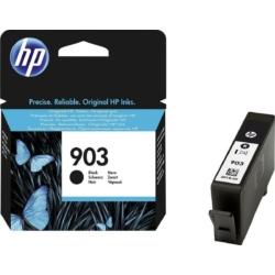 HP T6L99AE Patron Black No.903 (Eredeti)